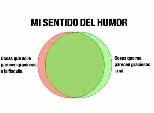 Meme_otros - ¿Dónde están los límites del humor?