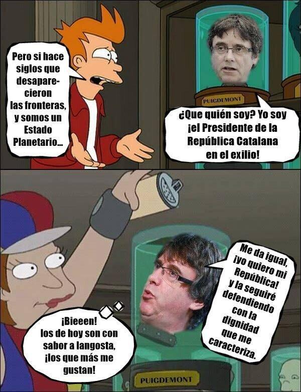 Meme_otros - Futudrama