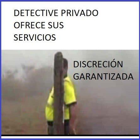 Meme_otros - Todo un profesional