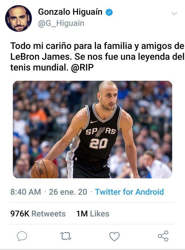 Meme_otros - Otra vez pipita!!!