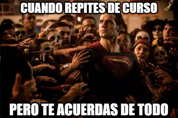 Superman_heroe - La sabiduría suprema.
