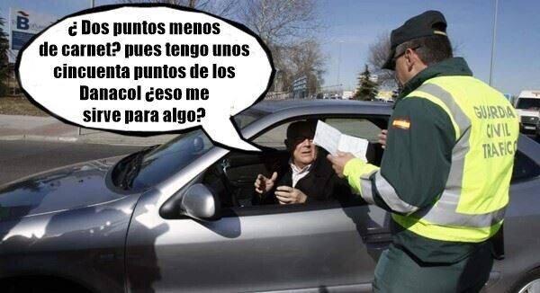 Meme_otros - Puesta a punto..