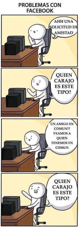 Meme_otros - True Story