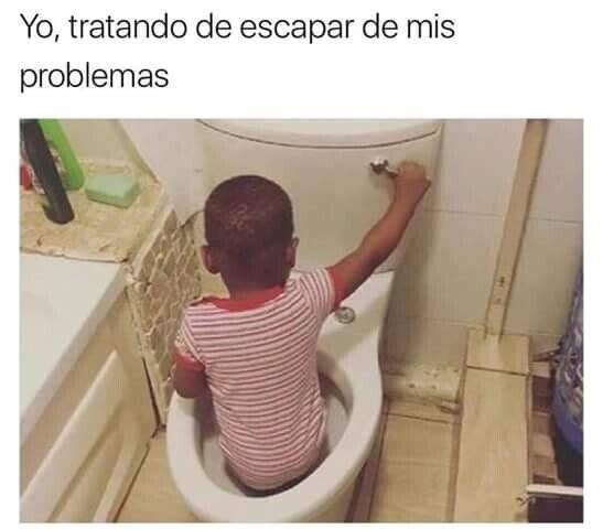 Meme_otros - Posdata: No funciona