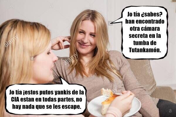 Meme_otros - Jotíadas...