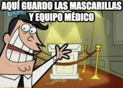 Enlace a En los hospitales de toda España