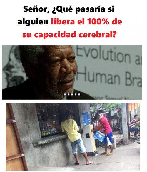Tu_eres_el_verdadero_mvp - El 100% de la capacidad cerebral