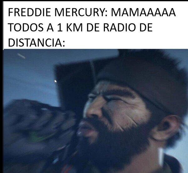 Meme_otros - Imposible no cantarla