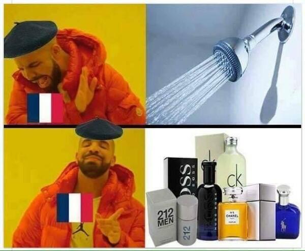 colonia,ducha,franceses,francia,olor