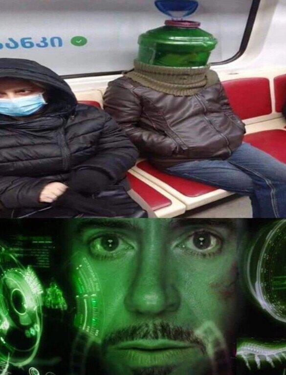 Meme_otros - Toda precaución es poca