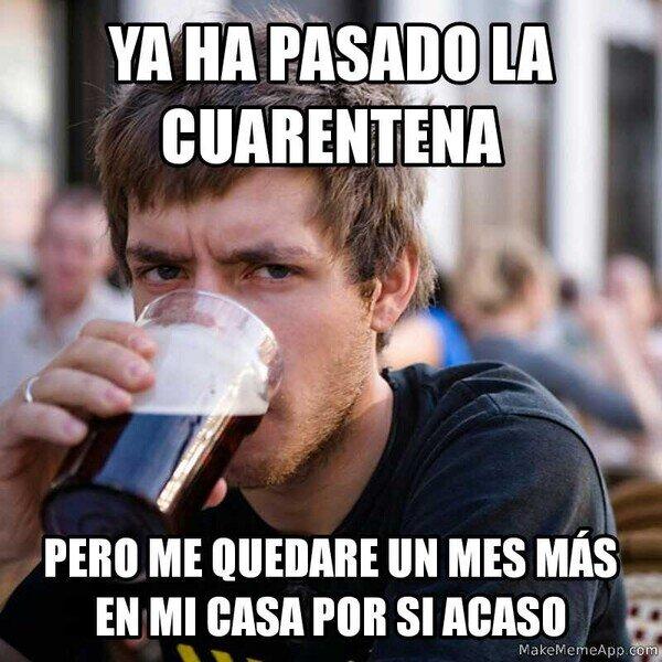 Universitario_experimentado - Cuando todo pase...