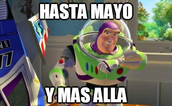 Buzz_lightyear - Hasta mayo