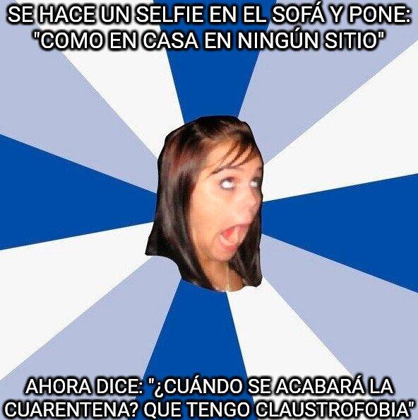 Amiga_facebook_molesta - Indecisa