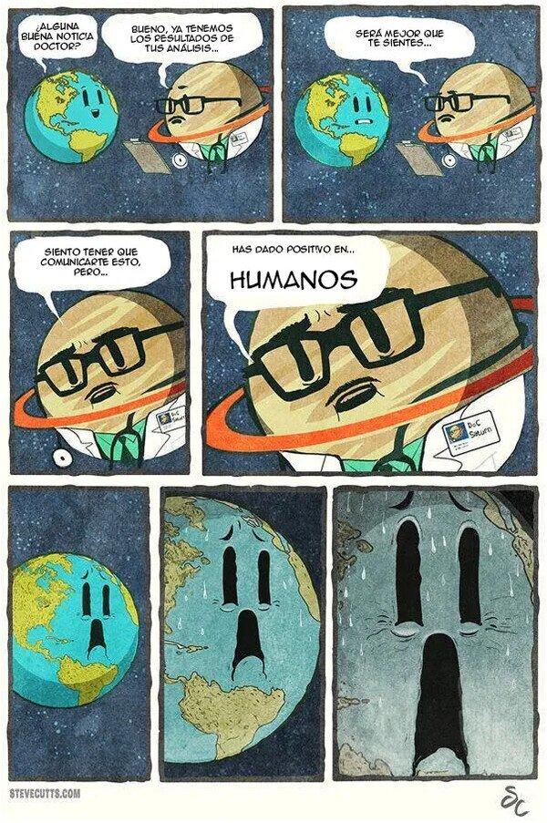 coronavirus,humanos,mundo,planeta