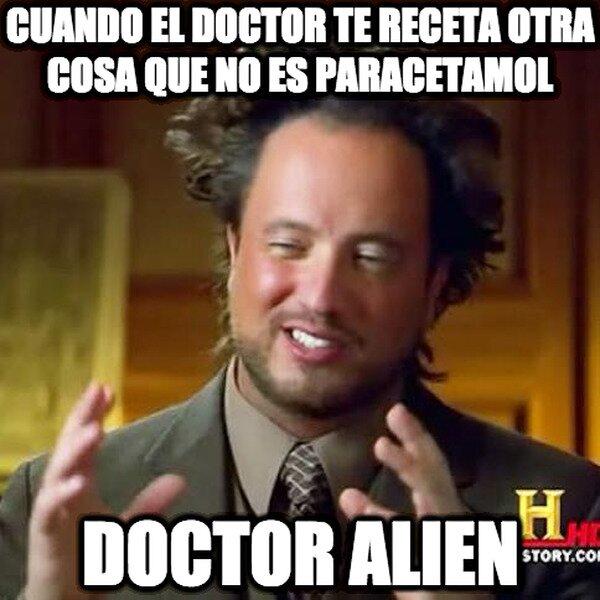 Ancient_aliens - Los doctores y sus recetas