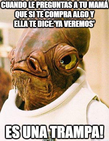 Its_a_trap - Ya veremos...