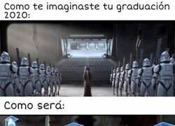 Enlace a Star Wars tiene la respuesta