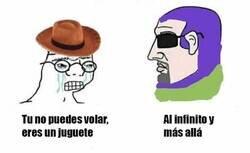 Enlace a Este meme me lleva a mi infancia
