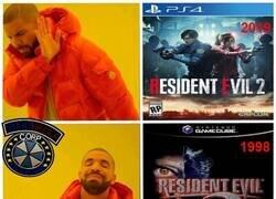 Enlace a Drake ha elegido sabiamente