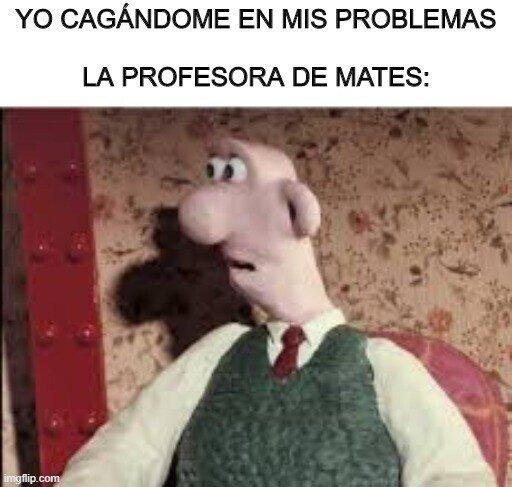 clase,matemáticas,problemas,profesora