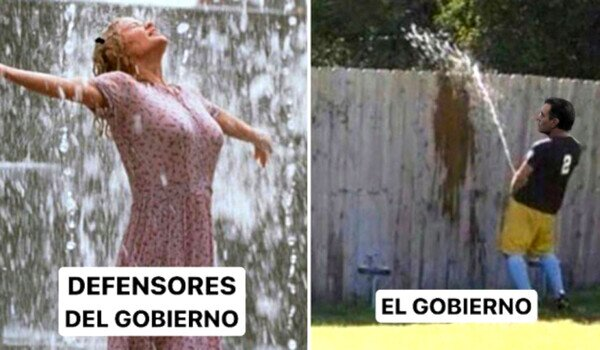Meme_otros - Refrescante