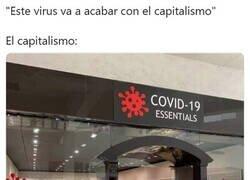 Enlace a El capitalismo siempre se adapta