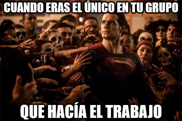 Superman_heroe - Típico
