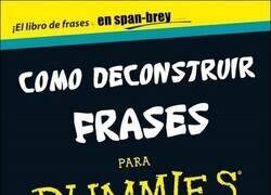 Enlace a Que aburrido sería el mundo sin Rajoy y sus frases.
