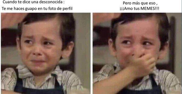 chica,foto,memes,perfil