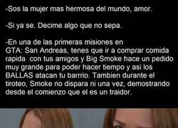 Enlace a Maldito Smoke