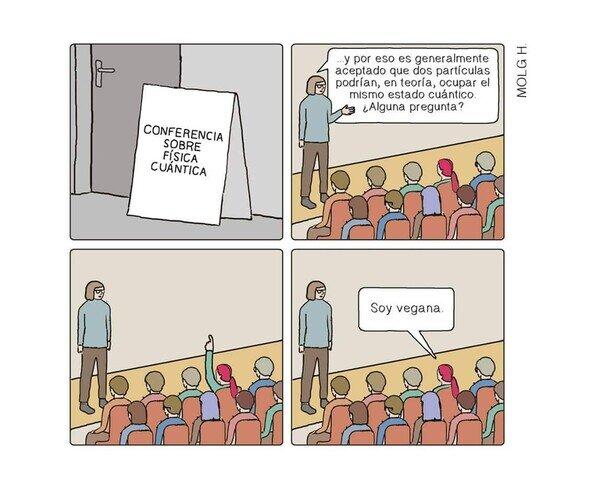 Meme_otros - Tenía que decirlo