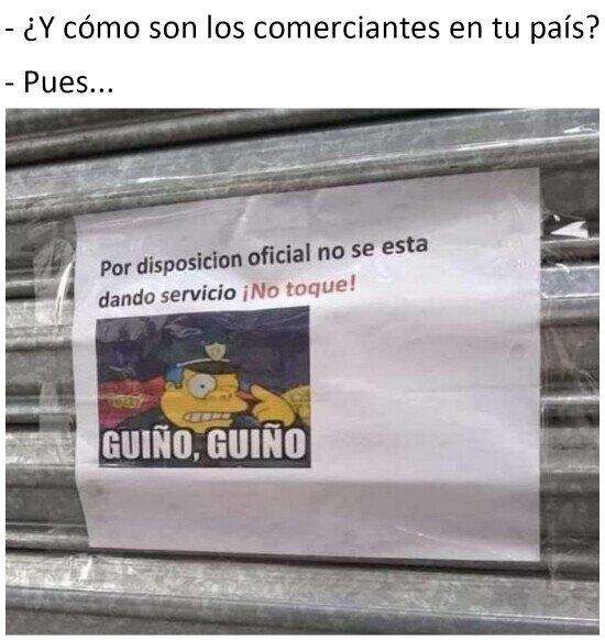 Argentina,cerrar,comerciante,comercio,tienda