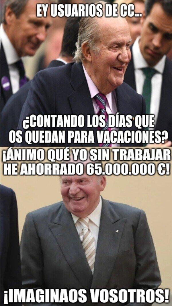 Meme_all_the_things - El Juancar os desea un feliz verano
