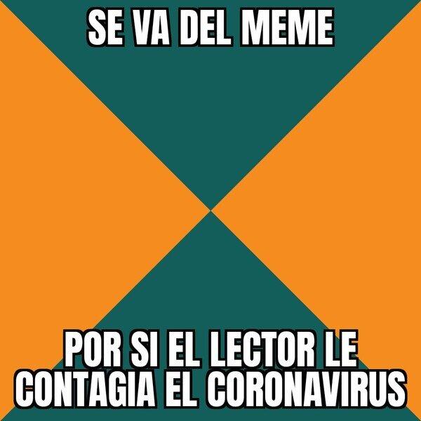 Loro_paranoico - Ser un meme es peligroso