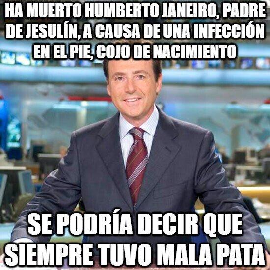 Meme_matias - DEP Humberto Janeiro