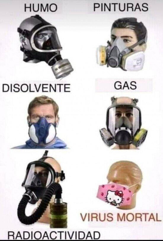 coronavirus,hello kitty,mascaras,mascarilla,mortal,virus