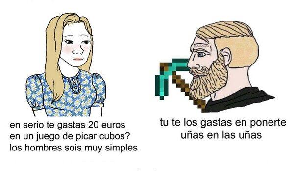 Meme_otros - Según como se mire