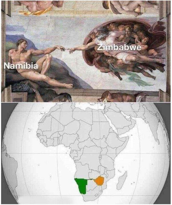 Meme_otros - Situación geográfica particular