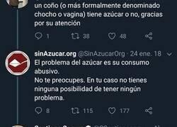 Enlace a El día que Santiago Segura fue destruido en pocos segundos con esta respuesta