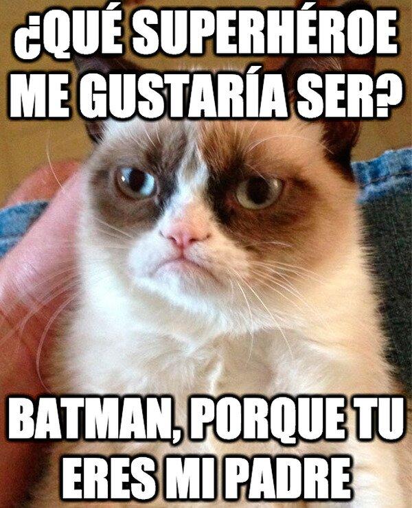 Grumpy_cat - Pero Grumpy...
