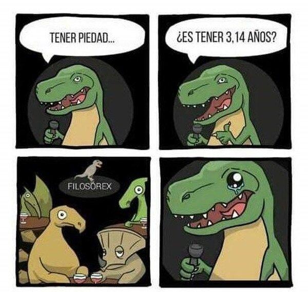 Meme_otros - La Pi-edad