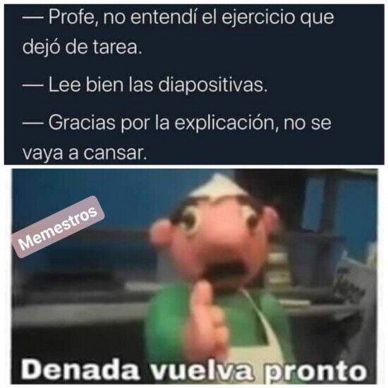 ayudar,diapositivas,profesor