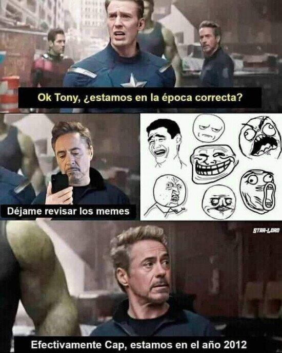 avengers,memes,rage guys,tiempo