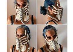 Enlace a Las mejores mascarillas para lucir este Halloween