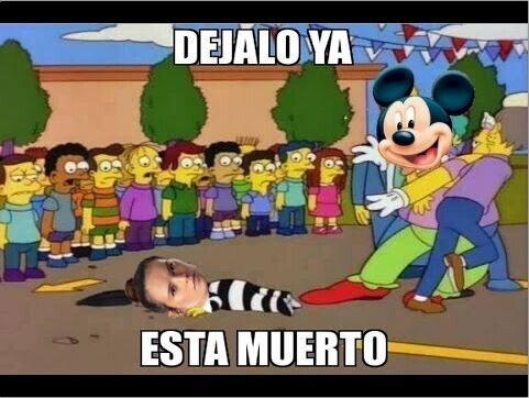Consejos_yoda_da - Disney debería dejar morir a Star Wars