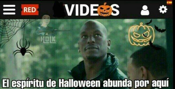 espiritu,Halloween,pagina,x videos