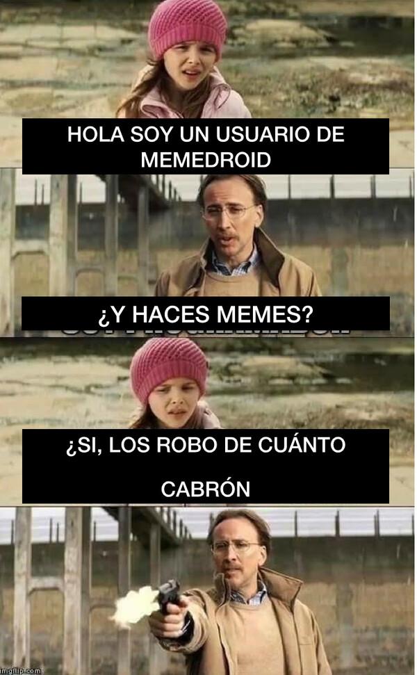 cc,memedroid,memes,usuario