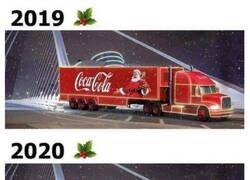Enlace a Unas navidades diferentes