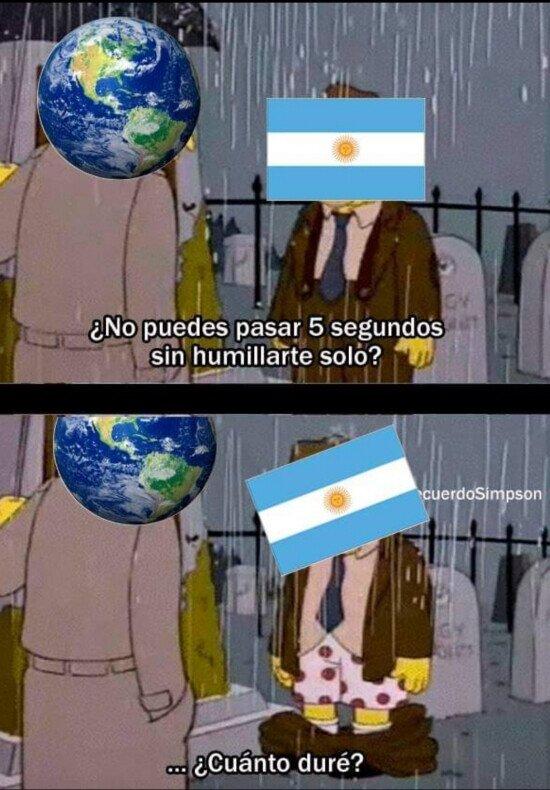 Argentina,Maradona,mundo