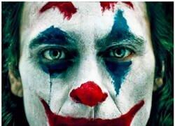 Enlace a Los que recurren al Joker